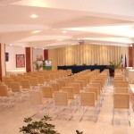 Hotel a Santa Maria di Leuca